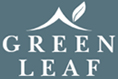 Greenleaf Property solutions